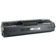HP C4092A съвместима тонер касета, черен