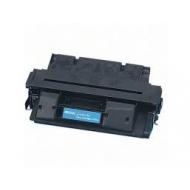HP C4127А съвместима тонер касета, черен