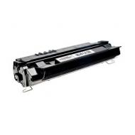 HP C4129X съвместима тонер касета, черен