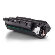 HP C8061A съвместима тонер касета, черен