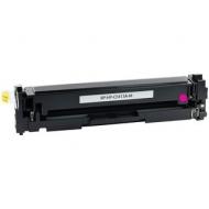 HP CF413A съвместима тонер касета, магента