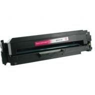 HP CF413X съвместима тонер касета, магента