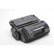 HP Q1339A съвместима тонер касета, черен