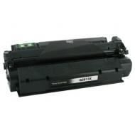 HP Q2613X съвместима тонер касета, черен