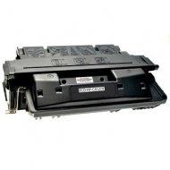 HP C4127X съвместима тонер касета, черен