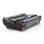 HP C8543X съвместима тонер касета, черен