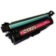 HP CE403A ссъвместима тонер касета, магента