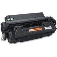 HP Q2610A съвместима тонер касета, черен