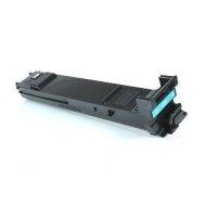 Konica Minolta TN-318C съвместима тонер касета, циан