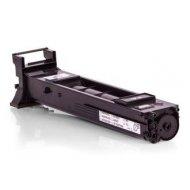 Konica Minolta TN-318K съвместима тонер касета, черен