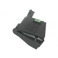 Kyocera TK-1120 съвместима тонер касета, черен