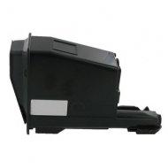 Kyocera TK-1125 съвместима тонер касета, черен