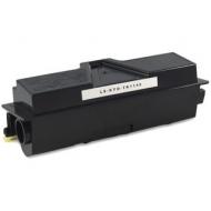 Kyocera TK-1140 съвместима тонер касета, черен