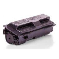 Kyocera TK-110 съвместима тонер касета, черен