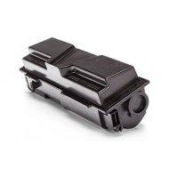 Kyocera TK-160 съвместима тонер касета, черен