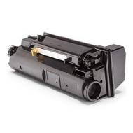 Kyocera TK-350 съвместима тонер касета, черен