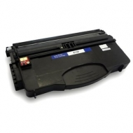 Lexmark 12016SE / E120 съвместима тонер касета, черен