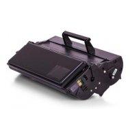Lexmark 12A7405 съвместима тонер касета, черен