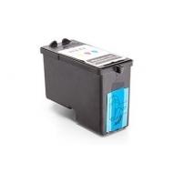 Lexmark 35 (18C0035E) съвместима мастилница, цветна