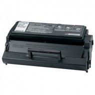 Lexmark 8A0478 съвместима тонер касета, черен