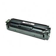 Samsung CLT-K504S / CLP-415 съвместима тонер касета, черен