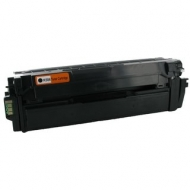 Samsung CLT-K506L / CLP-680 съвместима тонер касета, черен
