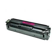 Samsung CLT-M504S / CLP-415 съвместима тонер касета, магента