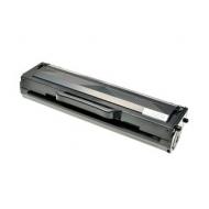 Samsung MLT-D1042S / ML-1660 съвместима тонер касета, черен