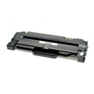 Samsung MLT-D1052S съвместима тонер касета, черен