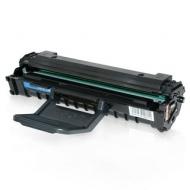 Samsung MLT-D1082S / ML-1640 съвместима тонер касета, черен