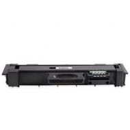 Samsung MLT-D116L съвместима тонер касета, черен