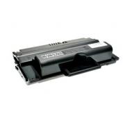 Samsung MLT-D2082L съвместима тонер касета, черен