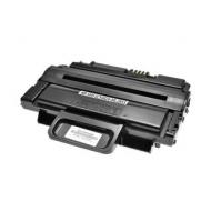 Samsung MLT-D2092S съвместима тонер касета, черен