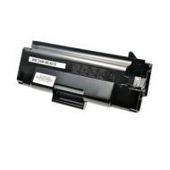 Samsung MLT-D307L съвместима тонер касета, черен