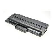 Samsung SCX-D4200A съвместима тонер касета, черен