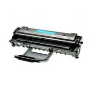 Samsung SCX-D4725A съвместима тонер касета, черен