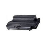 Samsung SCX-D5530A съвместима тонер касета, черен