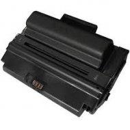 Samsung ML-D3050B съвместима тонер касета, черен
