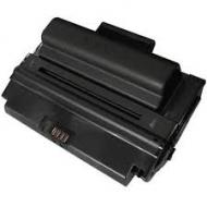 Samsung ML-D3050A съвместима тонер касета, черен