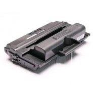 Samsung ML-D3470A съвместима тонер касета, черен