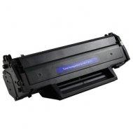 Samsung MLT-D111L съвместима тонер касета, черен