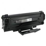 Samsung MLT-D117S съвместима тонер касета, черен