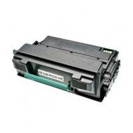 Samsung MLT-D203S съвместима тонер касета, черен