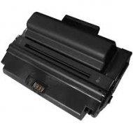Samsung SCX-D5530B съвместима тонер касета, черен