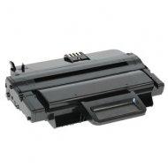 Xerox 106R01487 / Workcentre 3210 съвместима тонер касета, черен
