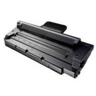 Xerox 013R00607 / Workcentre PE114 съвместима тонер касета, черен