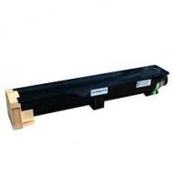 Xerox 006R01179 / Workcentre M110 съвместима тонер касета, черен