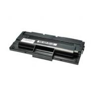 Xerox 013R00606 / Workcentre PE120 съвместима тонер касета, черен
