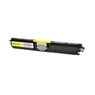 Xerox 106R01475 / Phaser 6121 съвместима тонер касета, жълт