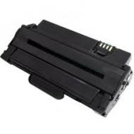 Xerox 108R00909 / Phaser 3140 съвместима тонер касета, черен